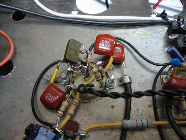 Принципиальные схемы.  Схема электрическая принципиальная авто шевроле авео для подключения гбо.